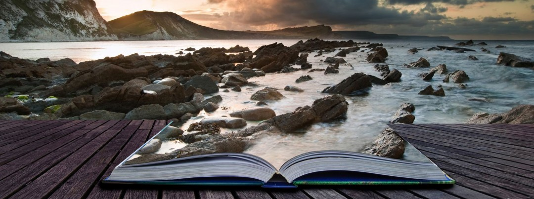 Book seascape4